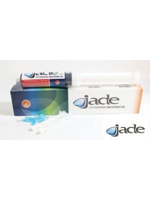 Acid demineralizant 37% Jade 12gr