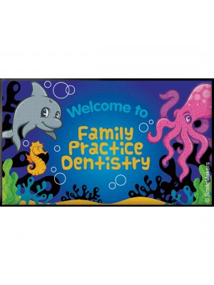 Poster Family Practice Dentistry