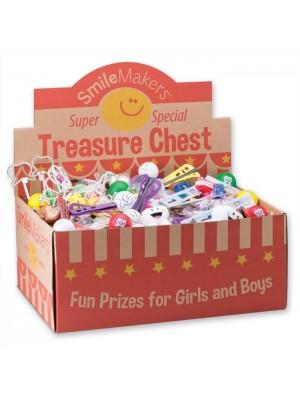 Cutie Smile Mix 500buc recompense dentare