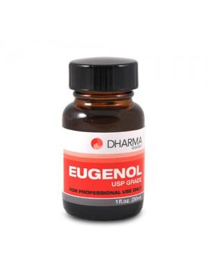 Eugenol 30ml