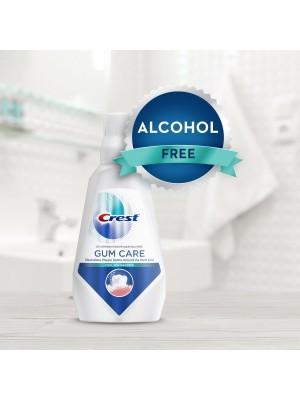 Apa de Gura Crest Pro-Health Gum Care 1l