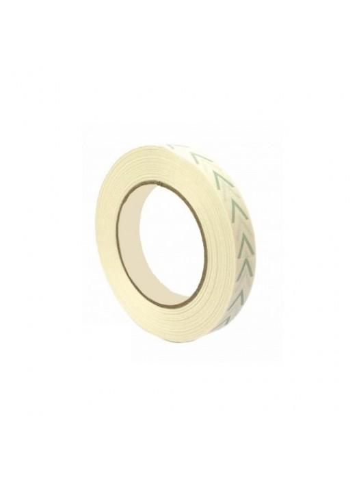 Banda indicator pupinel 19x50