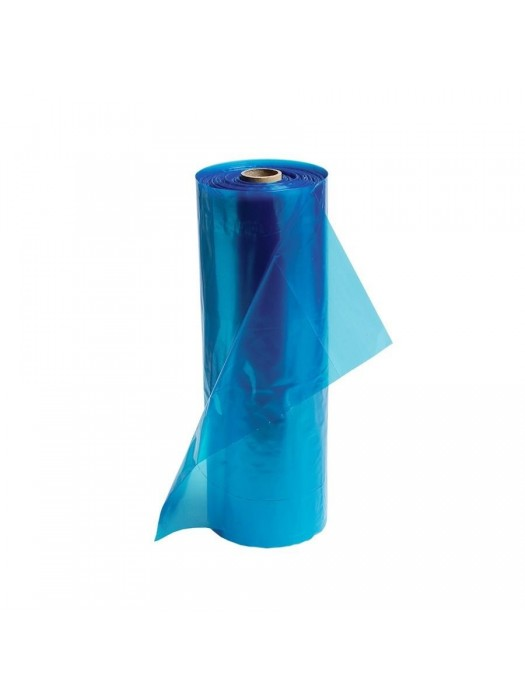 Bavete de protectie din plastic