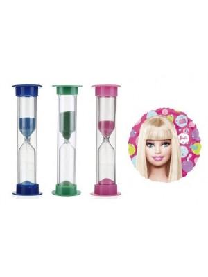 Clepsidre Barbie Shop