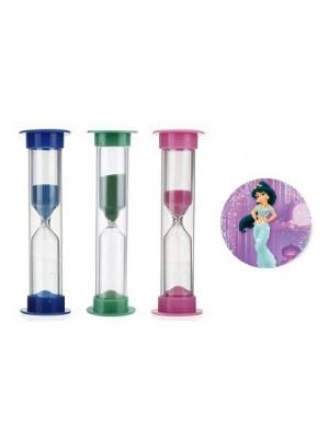Clepsidre Jasmine 5 buc/set