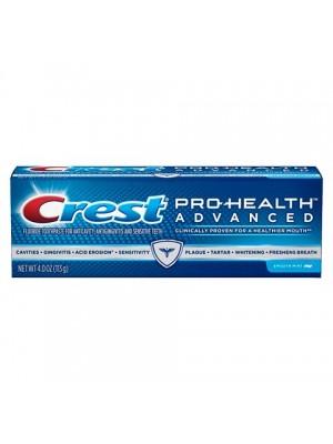 Pasta de dinti Crest ProHealth Extra Deep Clean 99gr