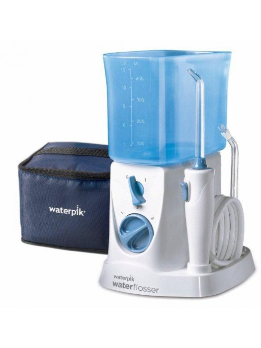 OFERTA Dus bucal Waterpik Nano Traveler WP-300