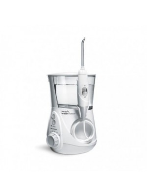 OFERTA Dus bucal Waterpik Aquarius WP 660