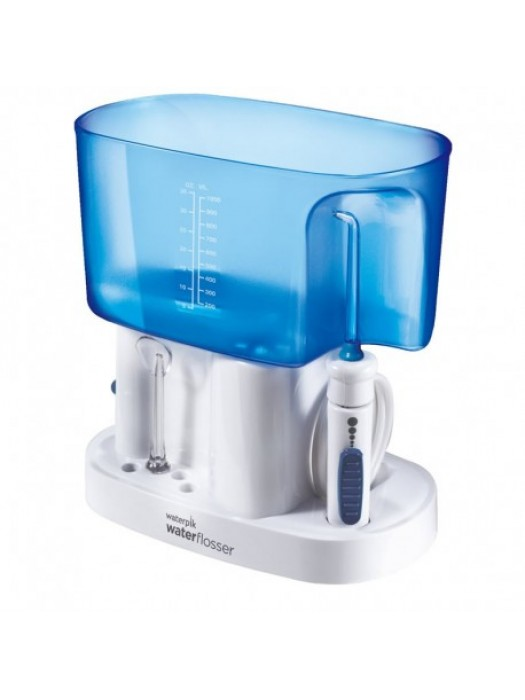 OFERTA DUS BUCAL WATERPIK FAMILY DENTAL WATER JET WP-70