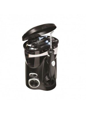 OFERTA Dus Bucal Waterpik Ultra Black WP-112