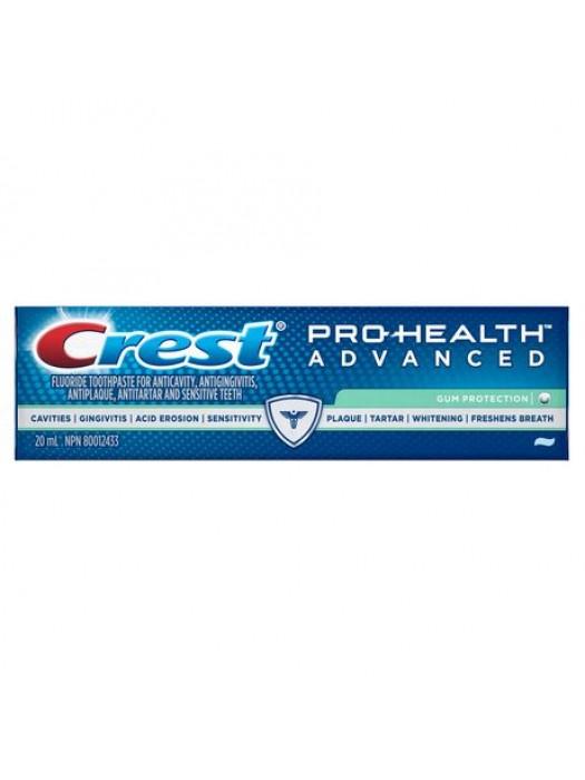 Pasta de dinti Crest Prohealth Gum Protection 99g