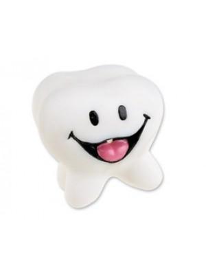 Figurina pentru baie Happy Tooth
