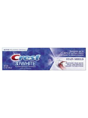 Pasta de Dinti Crest Pro Health Stain Shield 116gr