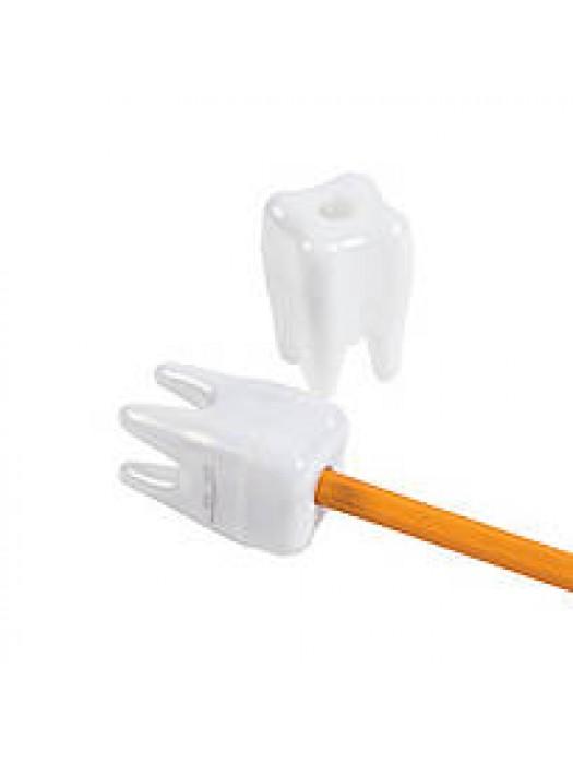 Ascutitoare molar