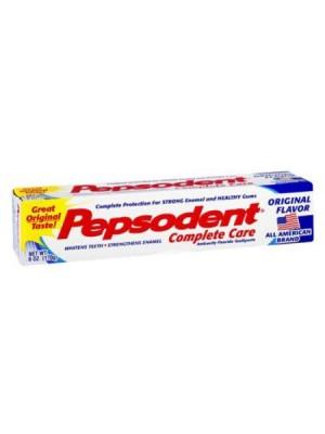 Pasta de dinti Pepsodent Original 170gr