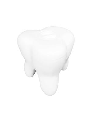 Scaun molar pentru salile de asteptare