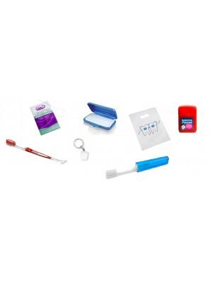 Igiena aparat ortodontic fix Convenient