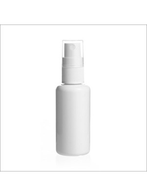 Spray hemostatic 50ml