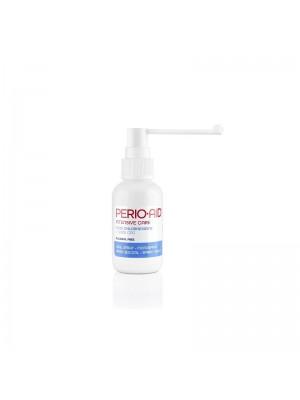 Spray Perio-Aid Clorhexidina  0.12% 50ml