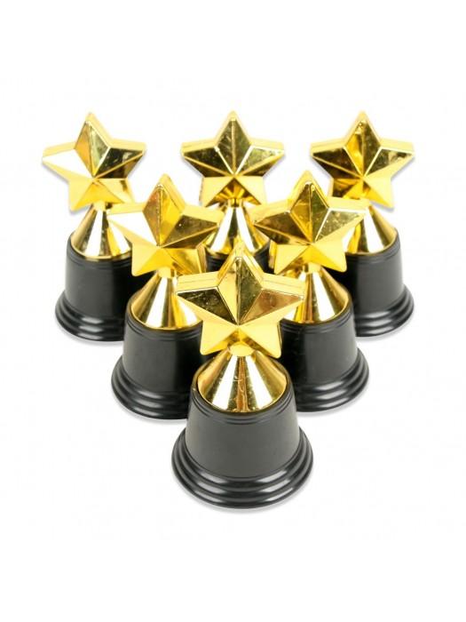 Trofeu Star