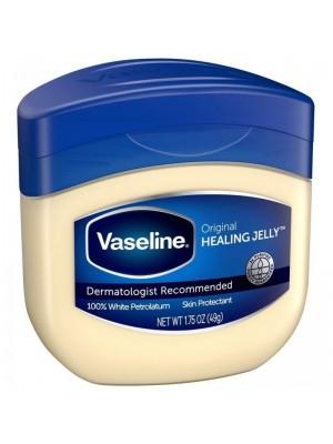 Vaselina Cosmetica  Original Healing Jelly 49 gr