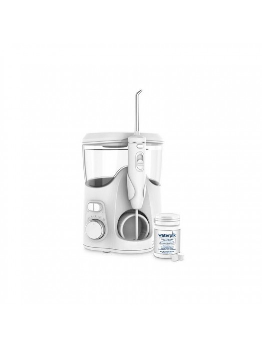 Dus bucal Waterpik WF-06 Whitening