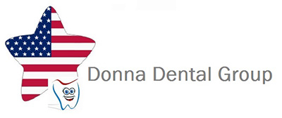 Donna Dental Group
