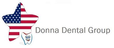Donna Dental Group